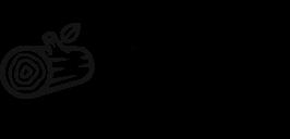 Stock Hund Stein Logo